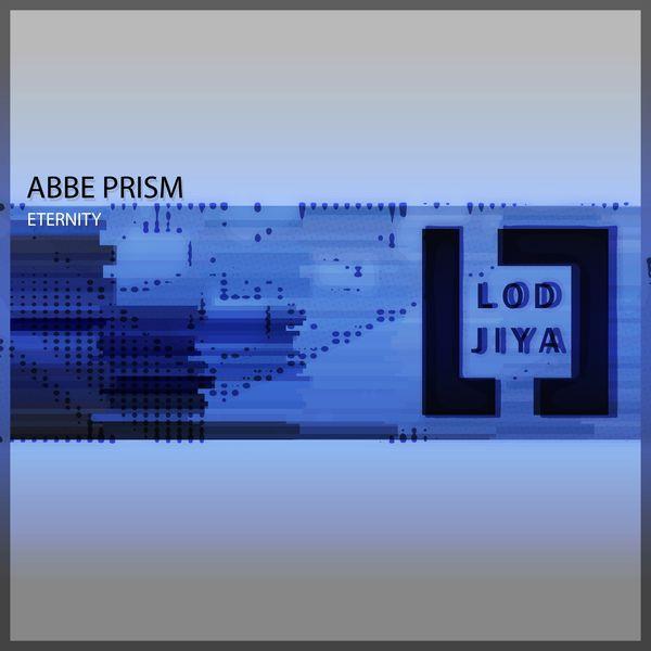 Abbe Prism - Eternity