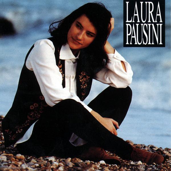 Laura Pausini - Laura Pausini: 25 Aniversario (Spanish Version)