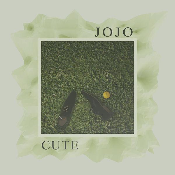 JoJo - Cute