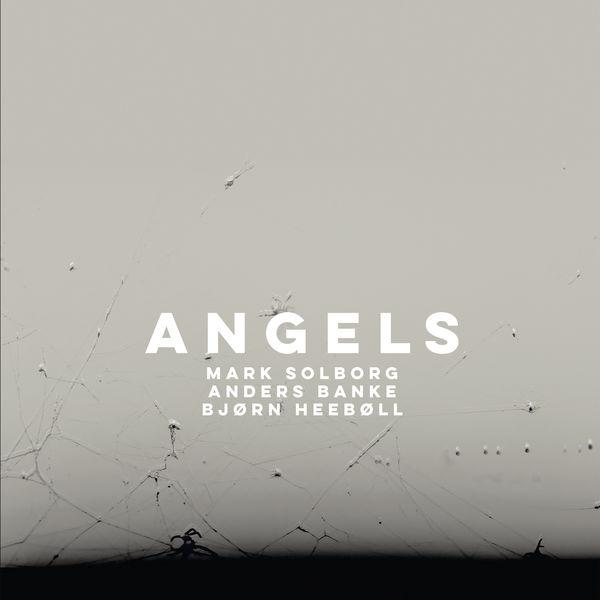 Mark Solborg Angels