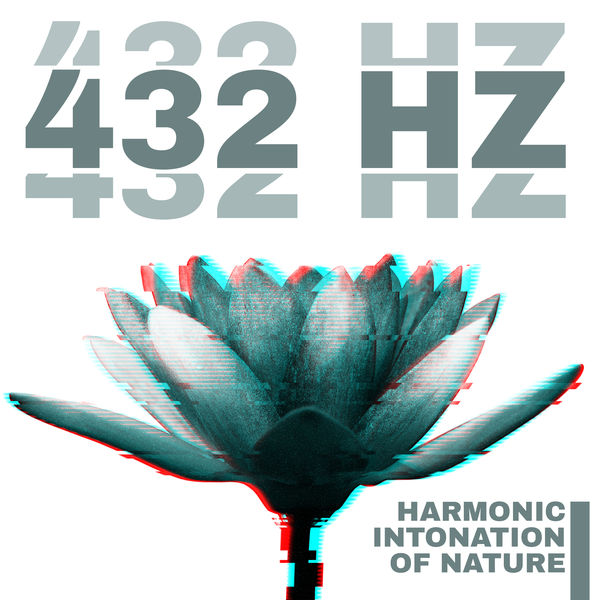 Chakra Healing Music Academy - 432 Hz