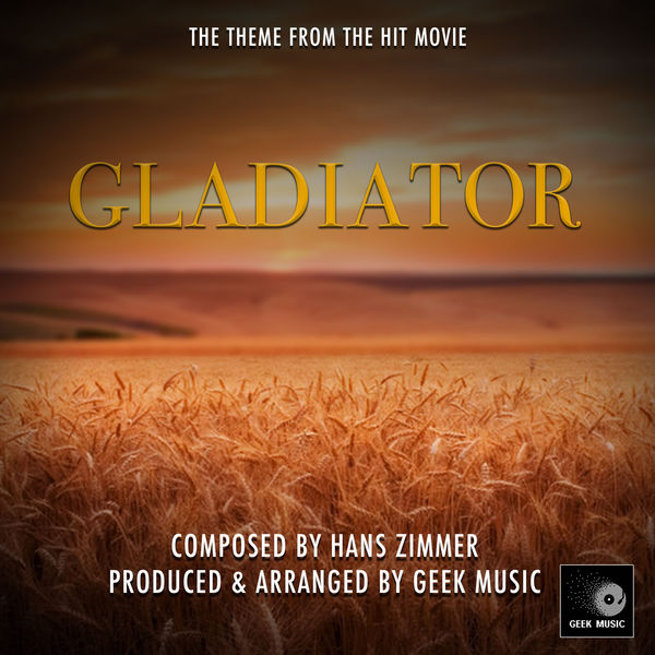 gladiator free movie
