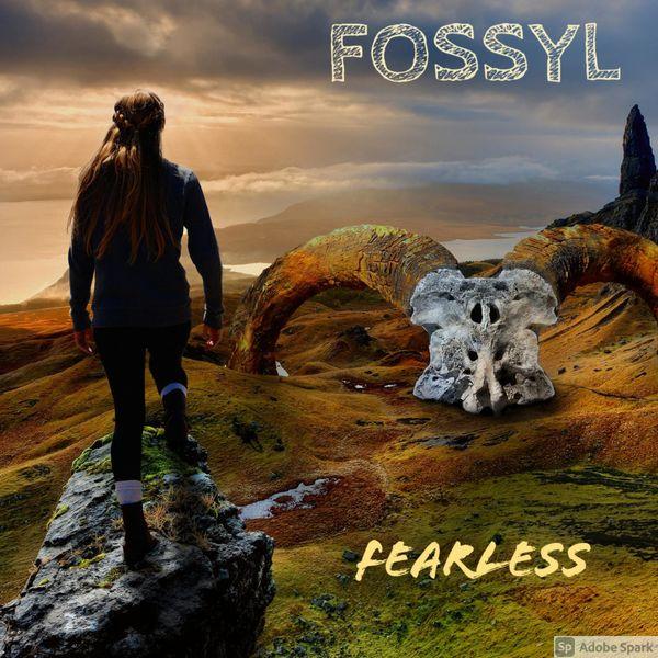 FOSSYL|Fearless
