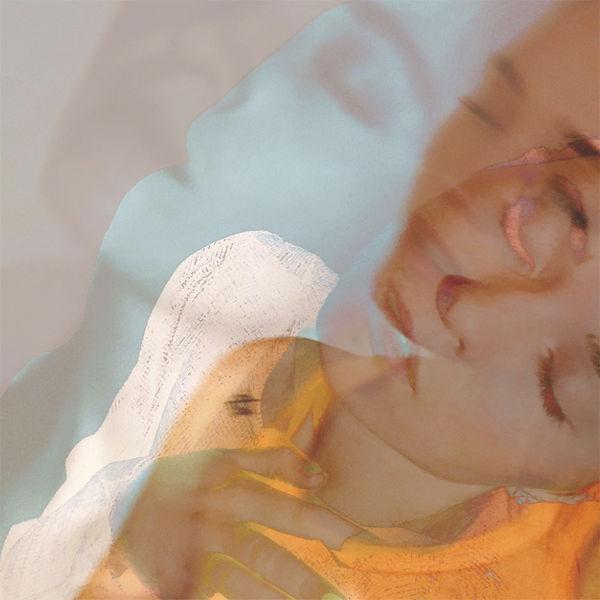 Kathleen - Pure Imagination