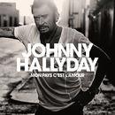 Mon pays c'est l'amour | Johnny Hallyday