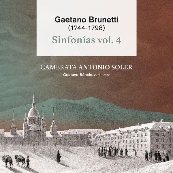 Gaetano Brunetti (1744-1798) S40jpsdxcovwa_600