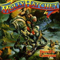 Double Trouble Live Molly Hatchet Download And Listen