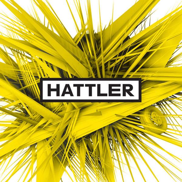 Hattler|Live Cuts