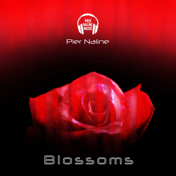Pier Naline - Blossoms