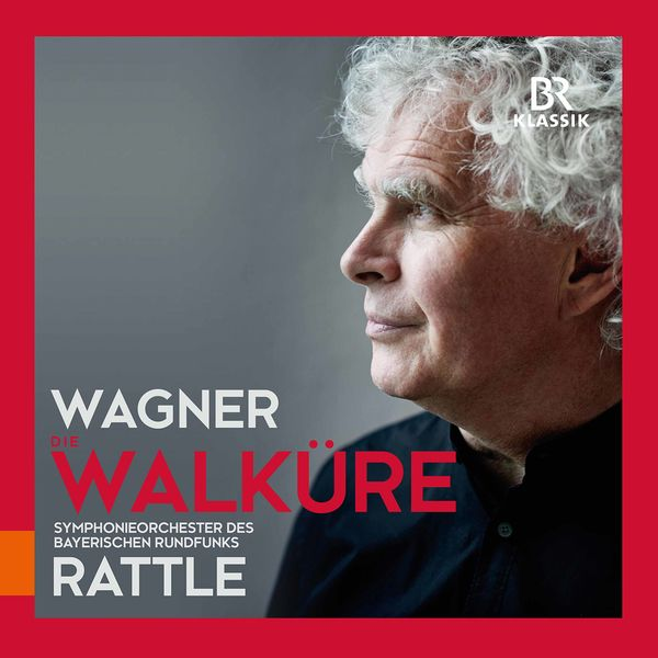 R Wagner