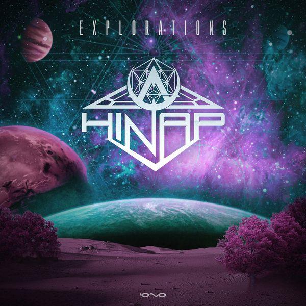 Hinap - Explorations