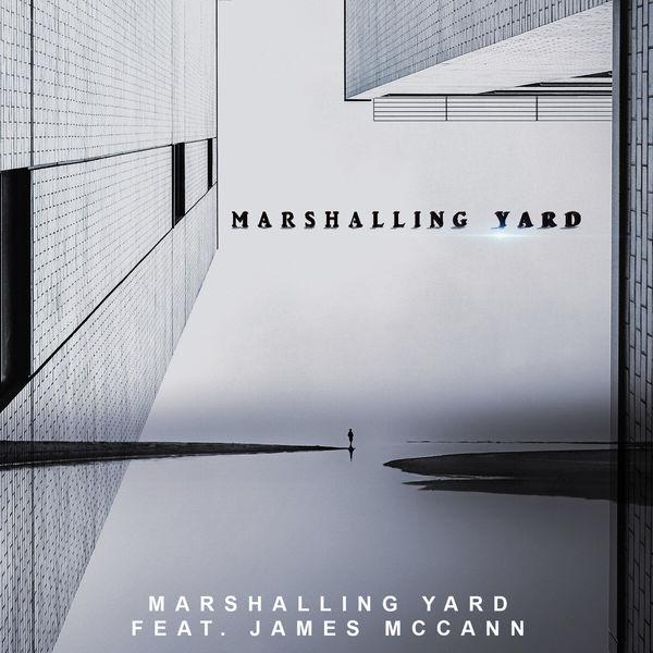 Marshalling Yard - Marshalling Yard