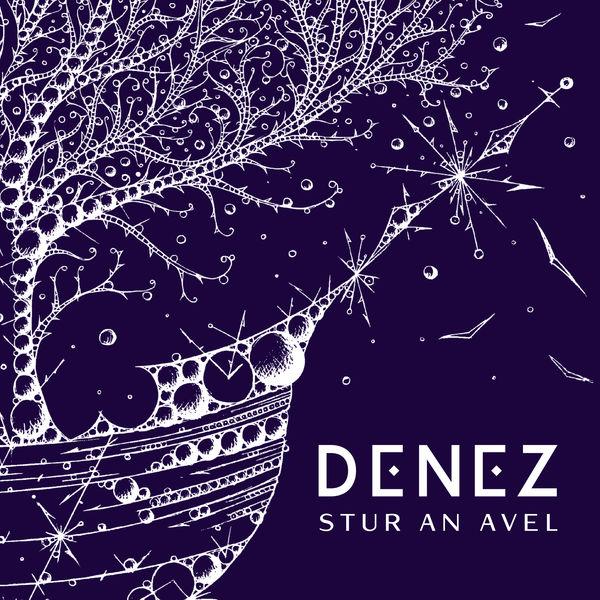 Denez Prigent - Stur an avel