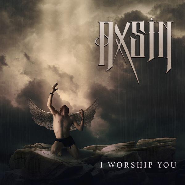 Axsin - I Worship You