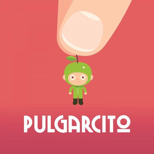 The Harmony Group - Pulgarcito