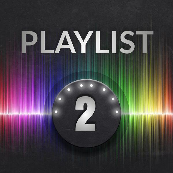 VA - Playlist 2 (Farol Música) 2020