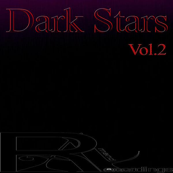 Various Artists - Dark Stars, Vol.2