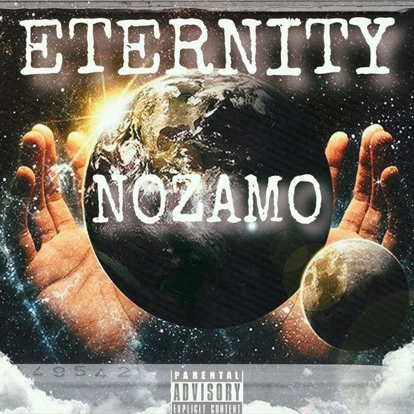 Nozamo - Eternity (Tribute To Nana)