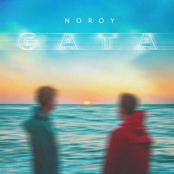 Noroy - Gata