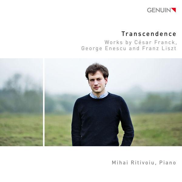 Mihai Ritivoiu|Transcendence