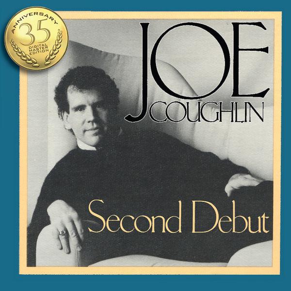 Joe Coughlin - Second Debut: 35th Anniversary Master Edition