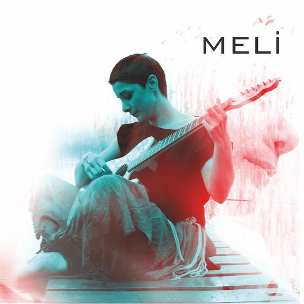 Meli - Meli