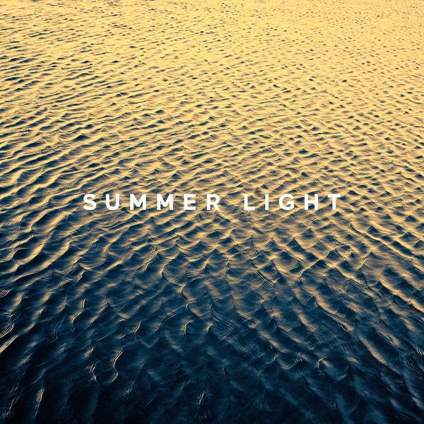 TAMPLE - Summer Light (Edit)