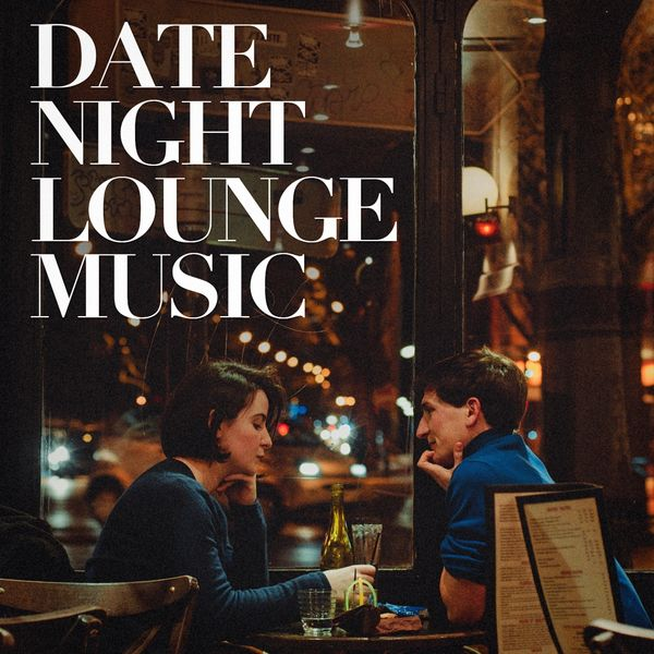 Date club download
