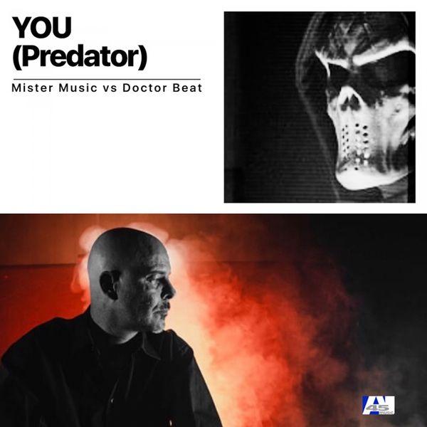Mister Music - You (Predator)