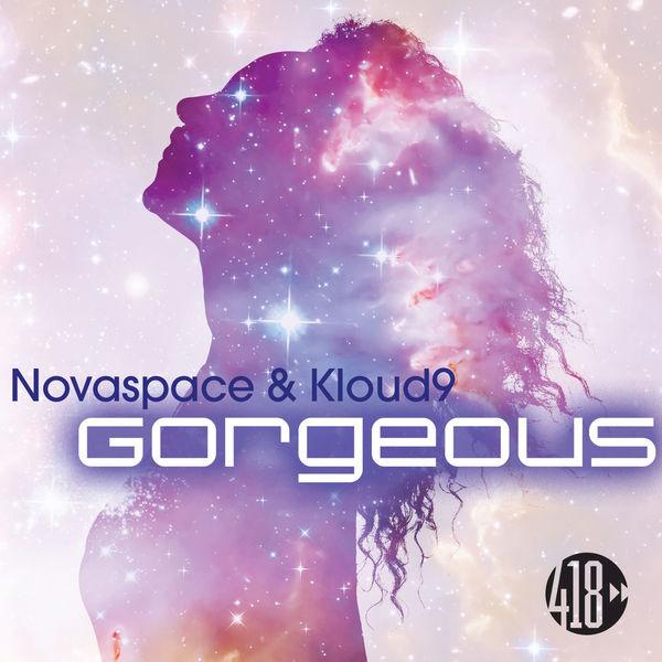 GRATUITO CD NOVASPACE DOWNLOAD