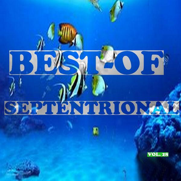 Septentrional - Best-of septentrional
