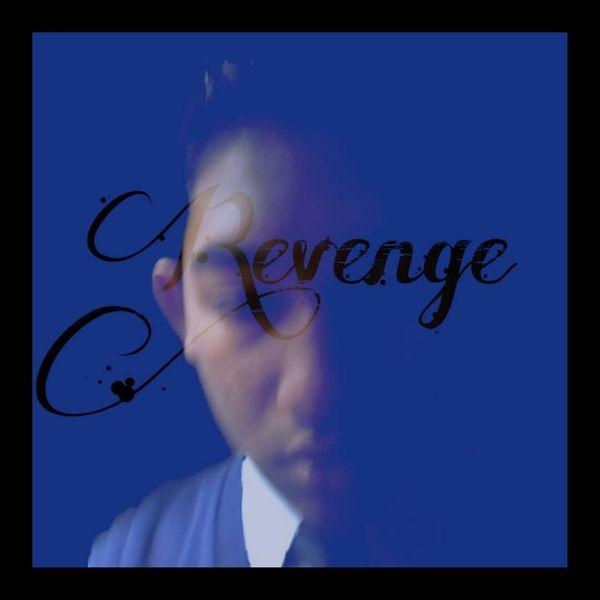 RomanIsThanatos - Revenge