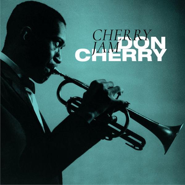 Don Cherry - Cherry Jam
