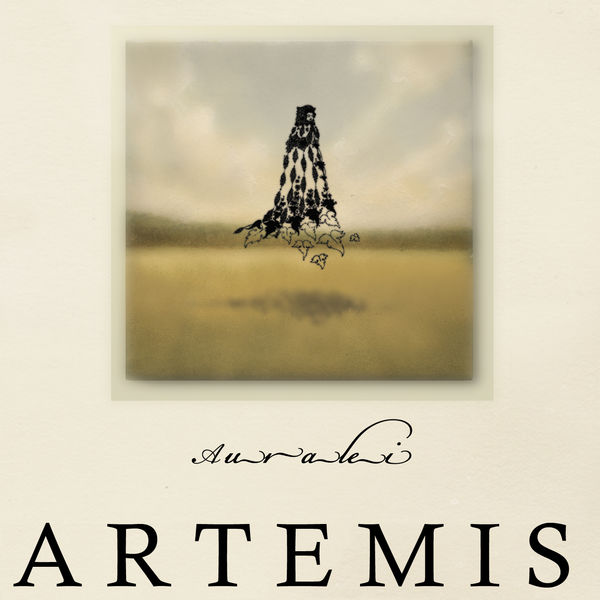 Artemis - Auralei