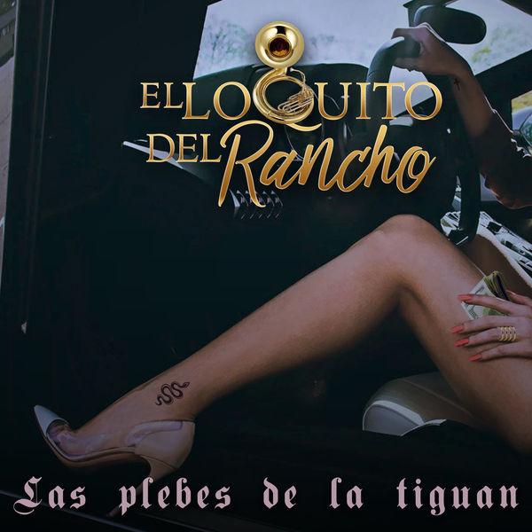 El Loquito Del Rancho - Las Plebes de la Tiguan