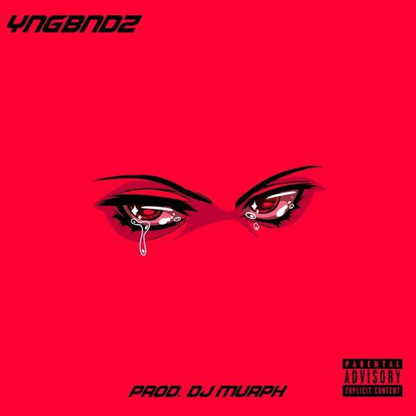 YngBndz - In My Eyez