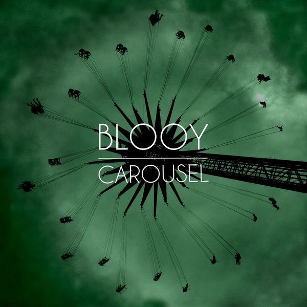 Blooy Carousel