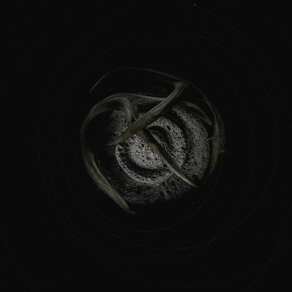 Rogelio Sosa - Eclíptica (Vol. 2)
