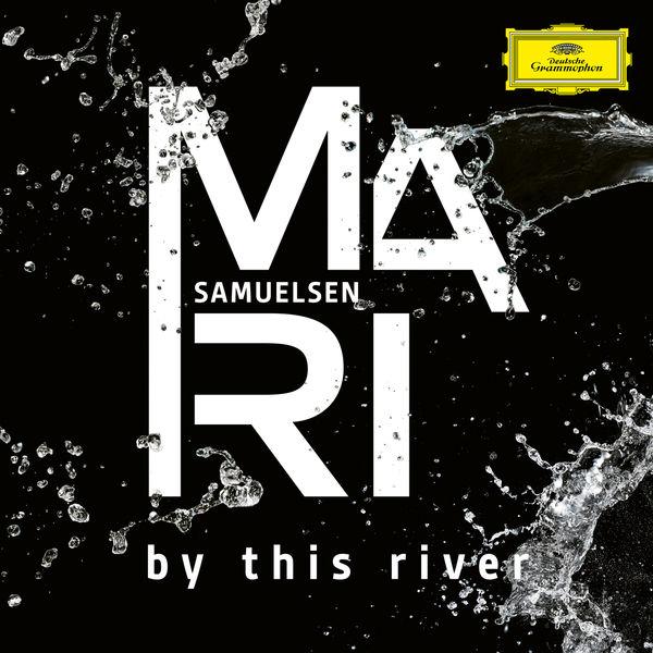Mari Samuelsen - Eno, Roedelius, Moebius: By This River (Arr. Badzura)