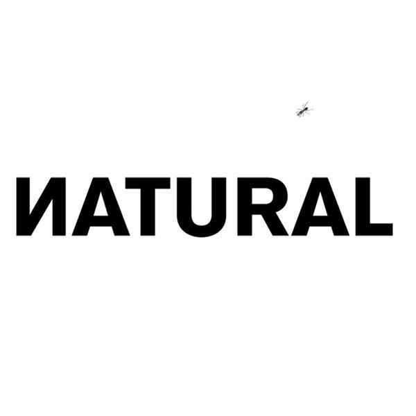 Orange Range - Natural