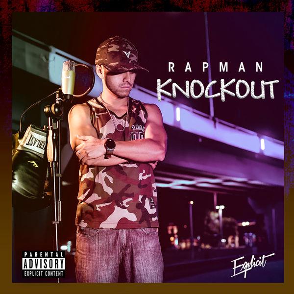 Rapman - Knockout