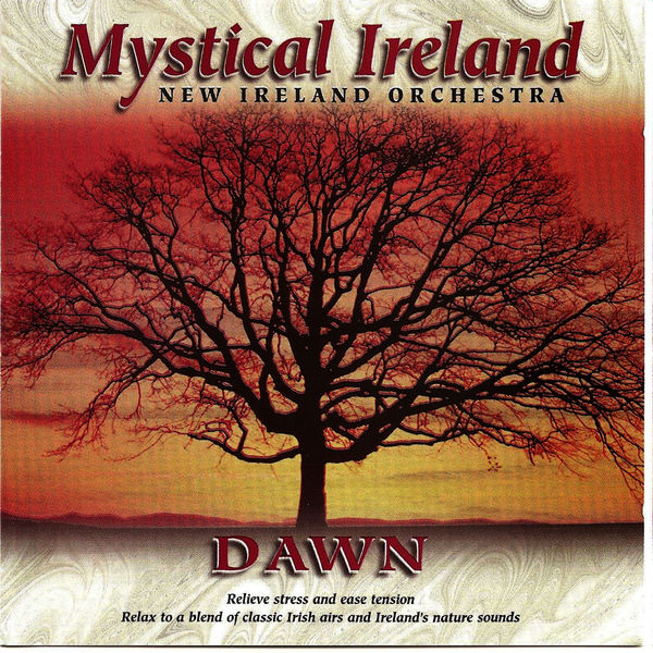 New Ireland Orchestra - Mystical Ireland - Dawn