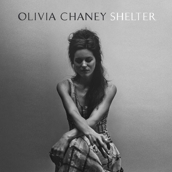 Olivia Chaney - Shelter