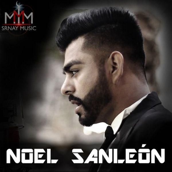 Noel Sanleon - El Hijo del Jefe