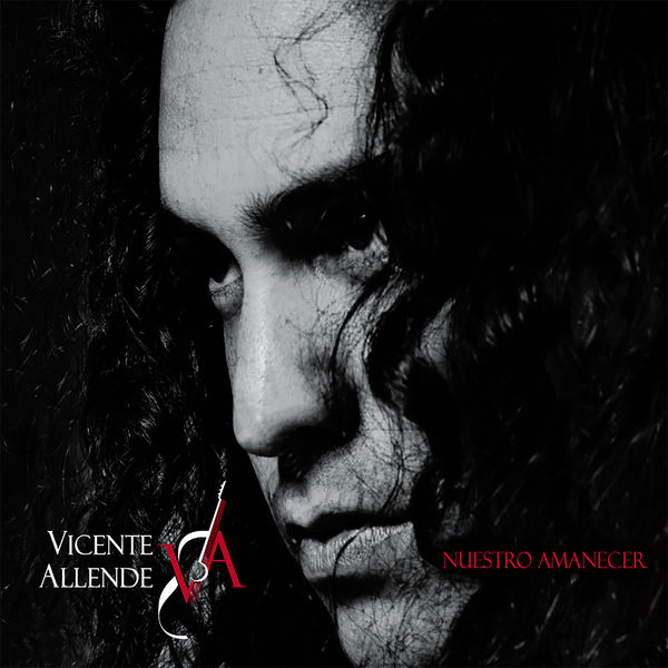 Vicente Allende - Nuestro Amanecer