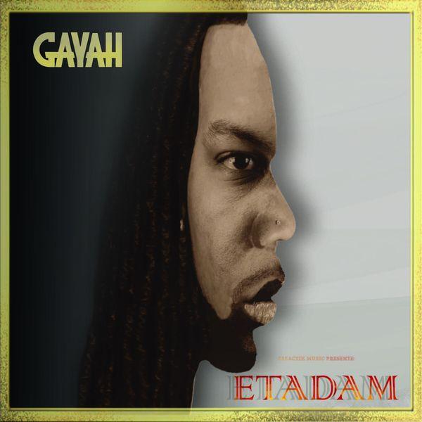 GAYAH - Etadam