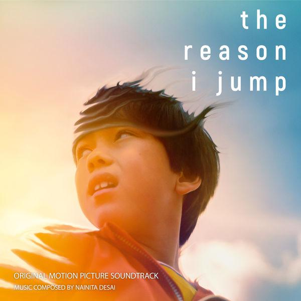 Nainita Desai - The Reason I Jump