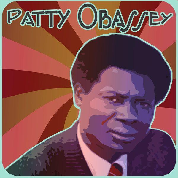 Album Patty Obassey, Patty Obassey | Qobuz: download and