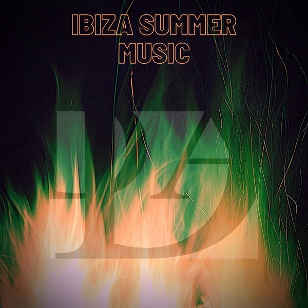 Various Artists - IBIZA SUMMER MUSIC