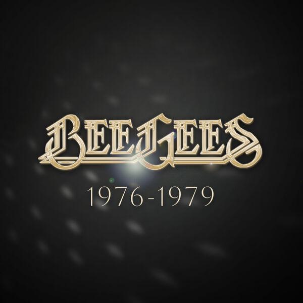 Bee Gees - Bee Gees: 1976 - 1979
